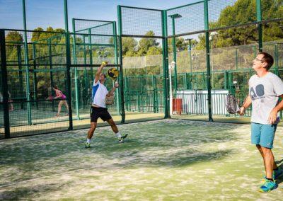 club-tennis-natacio-sant-cugat-torneig-rosaweek-2019-122