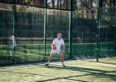 club-tennis-natacio-sant-cugat-torneig-rosaweek-2019-123
