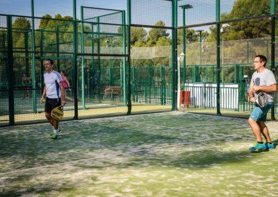 club-tennis-natacio-sant-cugat-torneig-rosaweek-2019-125