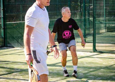 club-tennis-natacio-sant-cugat-torneig-rosaweek-2019-126