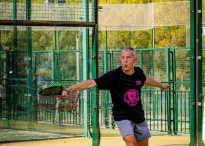 club-tennis-natacio-sant-cugat-torneig-rosaweek-2019-127