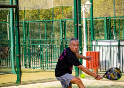 club-tennis-natacio-sant-cugat-torneig-rosaweek-2019-128