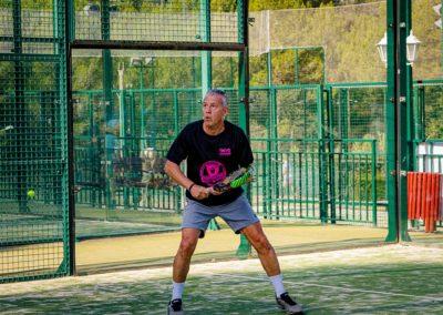 club-tennis-natacio-sant-cugat-torneig-rosaweek-2019-129