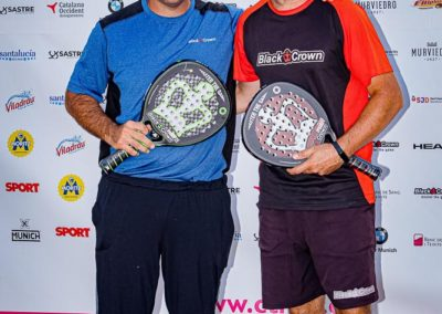 club-tennis-natacio-sant-cugat-torneig-rosaweek-2019-131