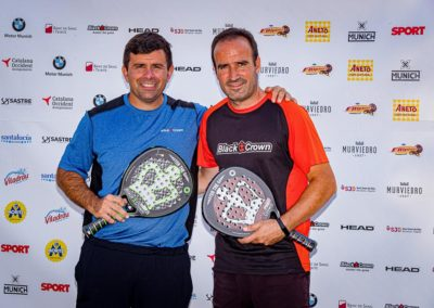 club-tennis-natacio-sant-cugat-torneig-rosaweek-2019-132