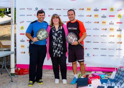 club-tennis-natacio-sant-cugat-torneig-rosaweek-2019-133
