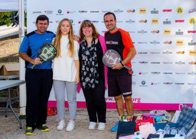 club-tennis-natacio-sant-cugat-torneig-rosaweek-2019-135