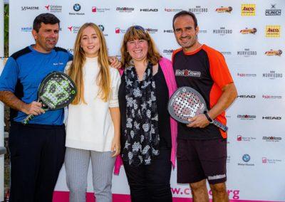 club-tennis-natacio-sant-cugat-torneig-rosaweek-2019-136