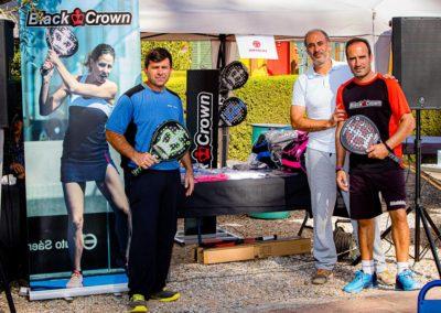 club-tennis-natacio-sant-cugat-torneig-rosaweek-2019-137