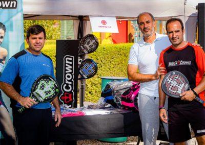 club-tennis-natacio-sant-cugat-torneig-rosaweek-2019-138