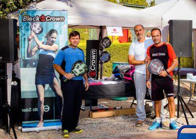 club-tennis-natacio-sant-cugat-torneig-rosaweek-2019-139