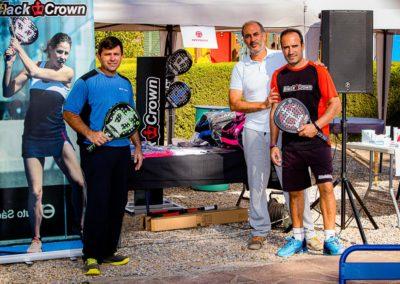 club-tennis-natacio-sant-cugat-torneig-rosaweek-2019-140