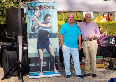 club-tennis-natacio-sant-cugat-torneig-rosaweek-2019-141