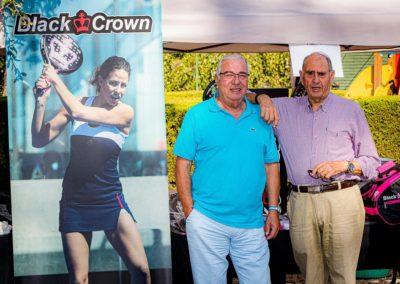 club-tennis-natacio-sant-cugat-torneig-rosaweek-2019-143