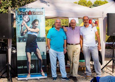 club-tennis-natacio-sant-cugat-torneig-rosaweek-2019-144