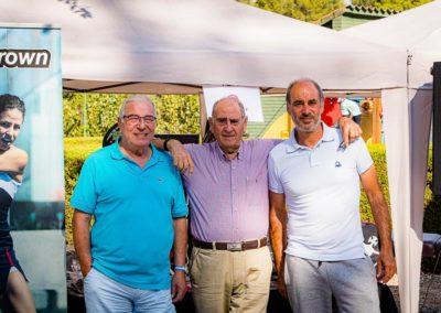 club-tennis-natacio-sant-cugat-torneig-rosaweek-2019-145