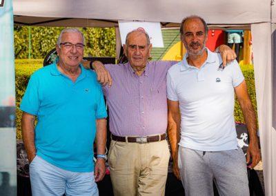 club-tennis-natacio-sant-cugat-torneig-rosaweek-2019-146