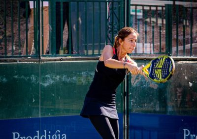 club-tennis-natacio-sant-cugat-torneig-rosaweek-2019-147