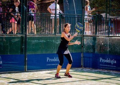 club-tennis-natacio-sant-cugat-torneig-rosaweek-2019-148