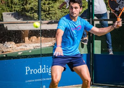 club-tennis-natacio-sant-cugat-torneig-rosaweek-2019-149