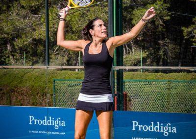 club-tennis-natacio-sant-cugat-torneig-rosaweek-2019-150