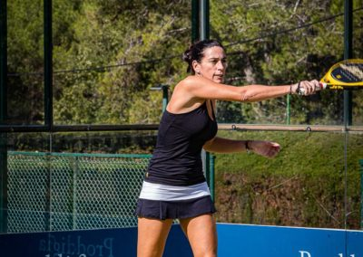 club-tennis-natacio-sant-cugat-torneig-rosaweek-2019-151