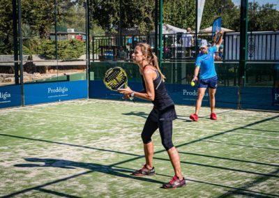 club-tennis-natacio-sant-cugat-torneig-rosaweek-2019-152