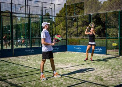 club-tennis-natacio-sant-cugat-torneig-rosaweek-2019-153