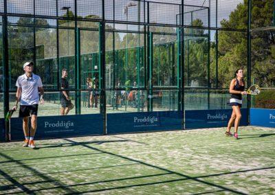 club-tennis-natacio-sant-cugat-torneig-rosaweek-2019-154