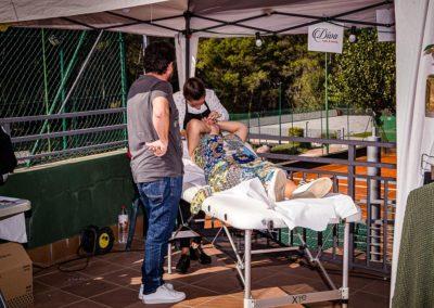 club-tennis-natacio-sant-cugat-torneig-rosaweek-2019-156