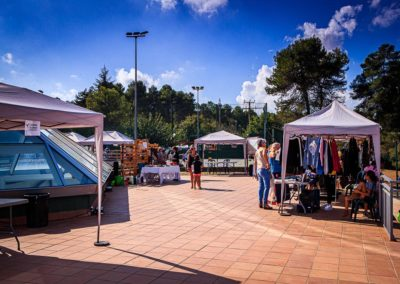 club-tennis-natacio-sant-cugat-torneig-rosaweek-2019-157