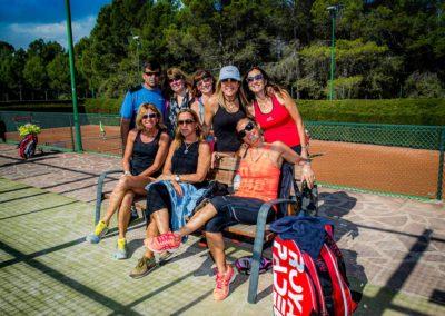 club-tennis-natacio-sant-cugat-torneig-rosaweek-2019-159