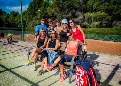 club-tennis-natacio-sant-cugat-torneig-rosaweek-2019-160