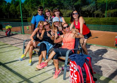 club-tennis-natacio-sant-cugat-torneig-rosaweek-2019-161