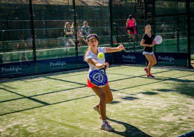 club-tennis-natacio-sant-cugat-torneig-rosaweek-2019-162