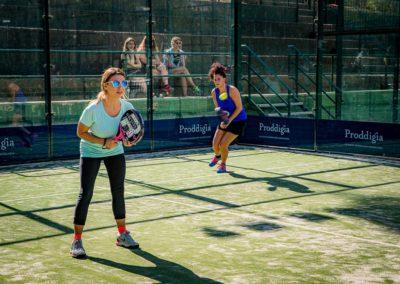 club-tennis-natacio-sant-cugat-torneig-rosaweek-2019-163