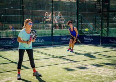 club-tennis-natacio-sant-cugat-torneig-rosaweek-2019-164