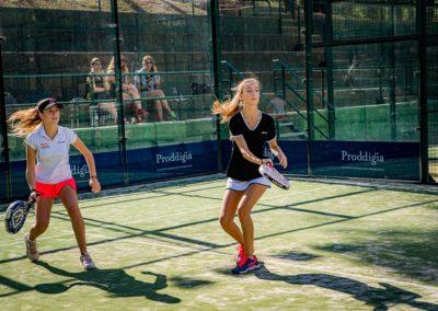 club-tennis-natacio-sant-cugat-torneig-rosaweek-2019-165