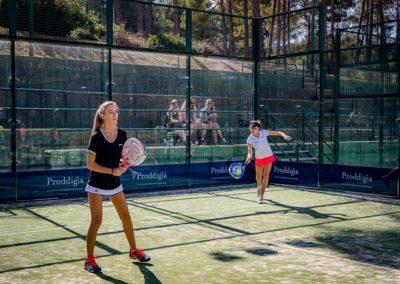 club-tennis-natacio-sant-cugat-torneig-rosaweek-2019-166