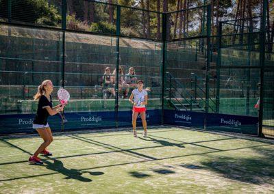 club-tennis-natacio-sant-cugat-torneig-rosaweek-2019-167