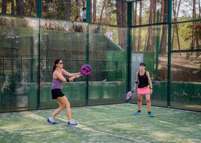 club-tennis-natacio-sant-cugat-torneig-rosaweek-2019-168