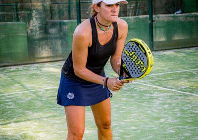 club-tennis-natacio-sant-cugat-torneig-rosaweek-2019-169