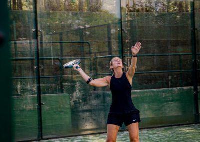 club-tennis-natacio-sant-cugat-torneig-rosaweek-2019-170