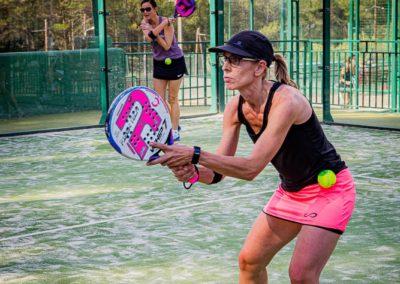 club-tennis-natacio-sant-cugat-torneig-rosaweek-2019-171