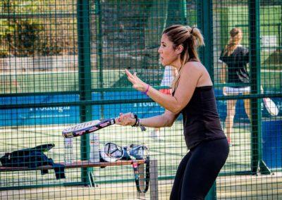club-tennis-natacio-sant-cugat-torneig-rosaweek-2019-172