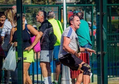 club-tennis-natacio-sant-cugat-torneig-rosaweek-2019-173