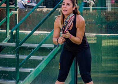 club-tennis-natacio-sant-cugat-torneig-rosaweek-2019-174