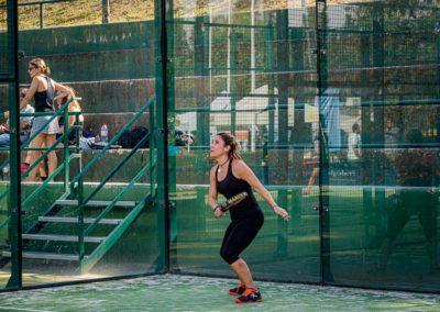 club-tennis-natacio-sant-cugat-torneig-rosaweek-2019-175