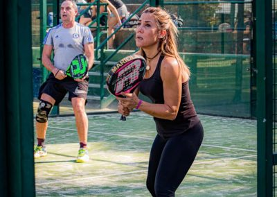club-tennis-natacio-sant-cugat-torneig-rosaweek-2019-176