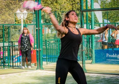 club-tennis-natacio-sant-cugat-torneig-rosaweek-2019-177